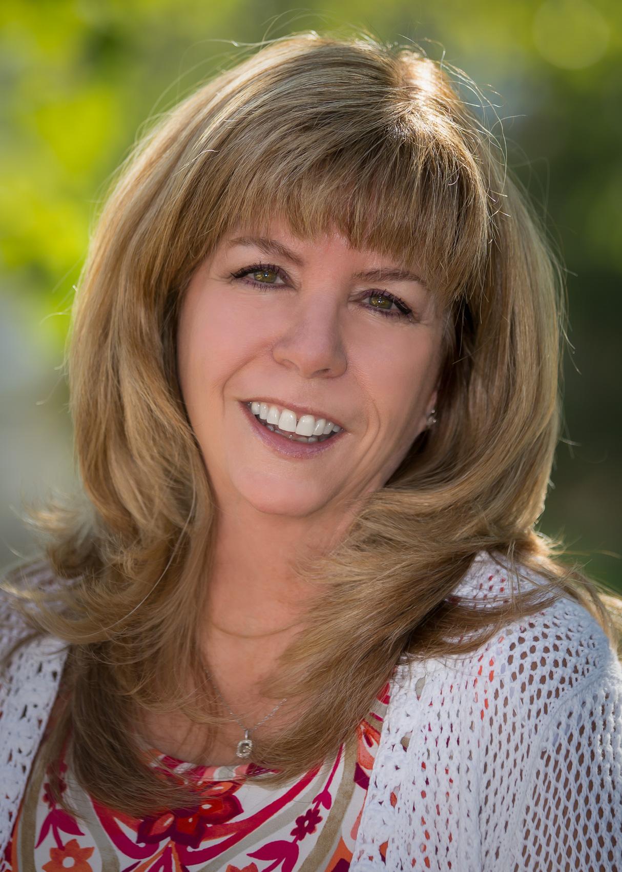 Martha Hauch